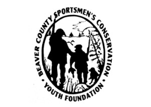 Beaver County Sportsman & Conservation League